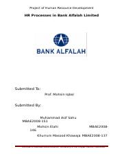 60139315-Bank-Alfalah-Limited-Project-of-Human-Resource-Development-1