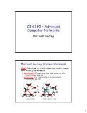 8.Multicast-Routing.pdf