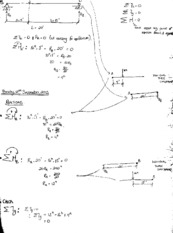 ARCH481Structures1_StructuralReactionNotes