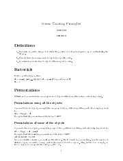 5_counting_notes.pdf