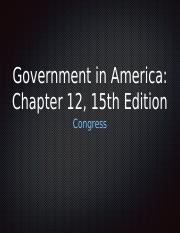 Chapter-12-Congress-PPT.pptx