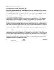 Syllabus contract and course agreement.docx