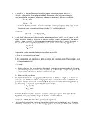 Final Exam Chapter 9 Practice Questions Set with Answers.docx