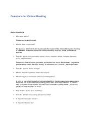 1.10 Critical Reading and Rhetorical Analysis.docx