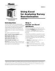 UW+Extension_Using+Excel+for+Analyzing+Survey+Questionnaires.pdf