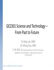 L1-Science and Technology16.pdf