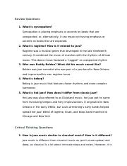 Muisc App 8 Text Questions.docx