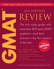 Wiley.The.Official.Guide.For.GMAT.Review.12th.Edition.Mar.2009.eBook