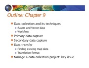lecture4_spatial_data_collection_ch9