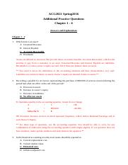 Midterm Additional Prac Questions Chpt 1- 6 SOLUTIONS.docx