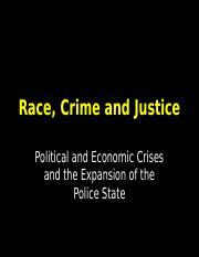 02. Emergence of police state politics and economy (9:1).pptx