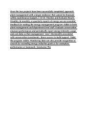 Physics of Energy Storage_3448.docx