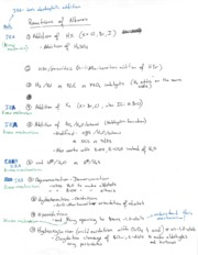 Lecture_11_List_of_alkene_reactions