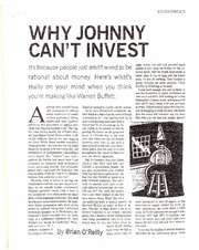 Scan_Why_Johnny_Can_t_Invest