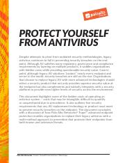 protect-yourself-from-antivirus.pdf