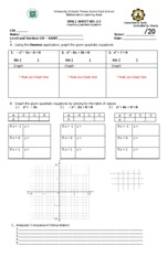 drill sheet 2.1_graphing quadratic equations_1516-5