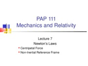 PAP111_Lecture07