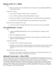 PLAP 3820 Final Exam Study Guide - 16