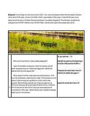 Life After People2.pdf
