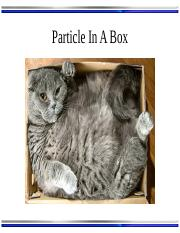 5_particle_box.pptx