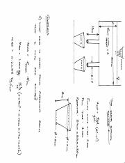 HW2_WaterFILLER_2012_Sols.pdf