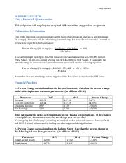 Unit 4 Research Questionnaire.docx