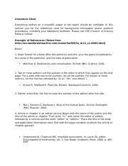 letsstartyoga pdf free
