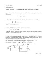 MAT219 Fall 2013-2014 Midterm-2 Exam Questions & Solutions.pdf