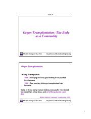 Organ Transplantation slides 10:14:14.pdf