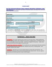 Sergio Garcia_S40061247_Manage WHS Operations_Assessment 1_v8.2-.docx