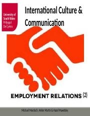 Lec 8b Employment Relations (2)(1)(1).pptx
