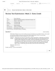 Review Test Submission_ Week 2 - Extra Credit – ME2410X_..pdf