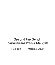 FST+160+Mar+4+Beyond+the+Bench