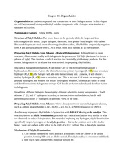 Lecture NoteLecture Note - Chapter 10