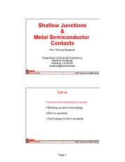ShallowJunctions-_MS_contacts