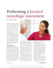 Performing_a_focused_neurologic_assessment.13