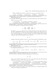 Physics 1 Problem Solutions 43