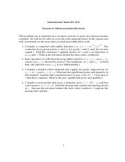 Micro_Revision_PS (1)
