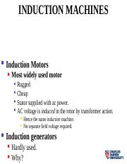 ENG424 Lecture 06 - Induction Motors.ppt