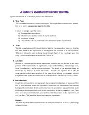 Lab Report writing guideline.pdf