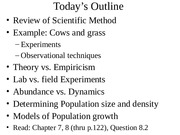 Lecture3--Population01--JB.ppt