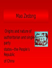 Mao_Origins_and_Rise_to_Power