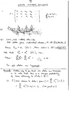MA490_Midterm Solutions