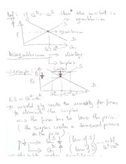 econ_notes_ch1._pg7