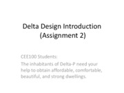 Delta+Design+Introduction