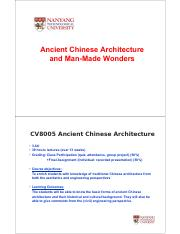 CV8005 Lecture 1-revised3.pdf