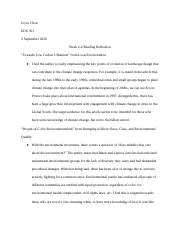 Chon_Wk 2-4 readings.docx