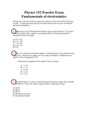 2007 Exam 1 practice with answers.pdf