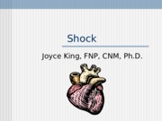 C3 Shock.ppt_King.ppt