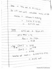Physical Chemistry 3.pdf